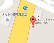 map_matsumoto